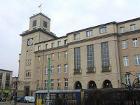 Urząd Miasta Chorzów