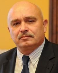 Wiesław Ciężkowski