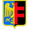 Oficjalny serwis miasta Chorzów