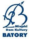 MDK Batory