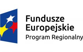 VIII Targi Funduszy Europejskich
