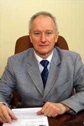 Wiesław Raczyńsk