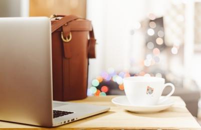 CUMA: warsztaty dla przedsiębiorców
