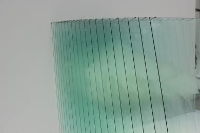 Duża inwestycja Amber Glass na finiszu