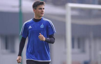 Utalentowany rudzianin w AC Milan!