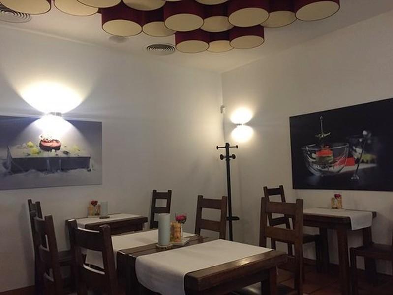 Restauracja Pasja i Smak
