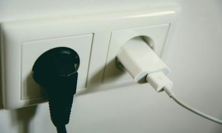 Od poniedziałku Chorzów bez prądu
