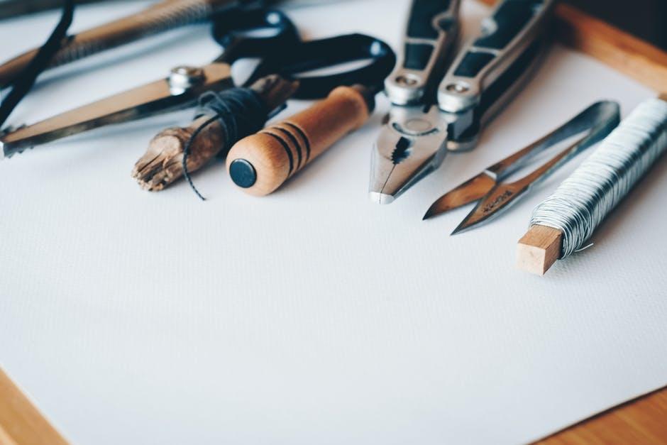 Warsztaty ceramiki w Pracowni Działań Twórczych