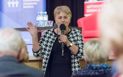 Forum Rad Seniorów