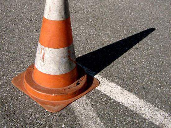 Uwaga! Od 13.12 przebudowa połączenia ulic Miłej i Katowickiej