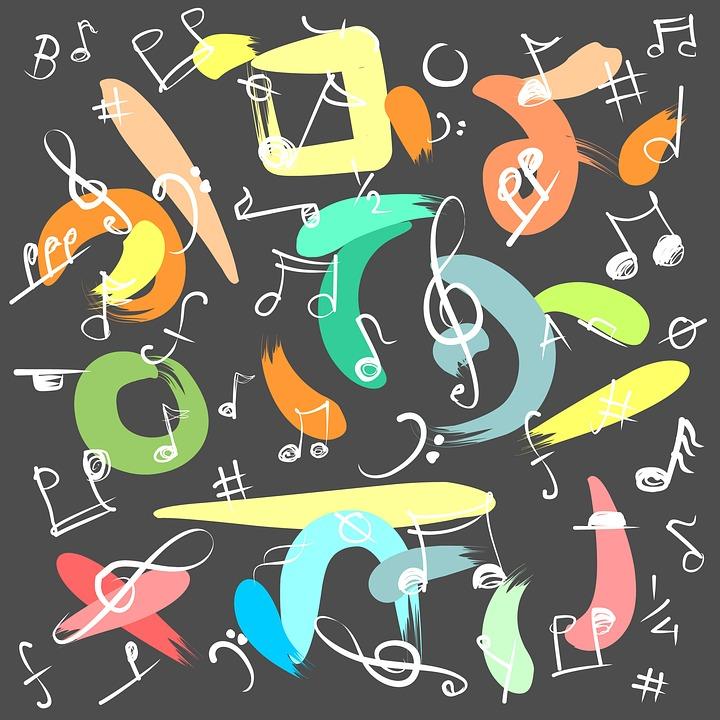 Muzyczne opowieści dla dzieci 6+