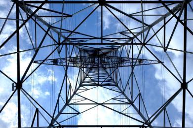 Wyłączenia prądu. Sprawdź gdzie!  [18.05]
