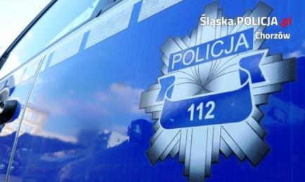 Policjanci zatrzymali aż 9 poszukiwanych
