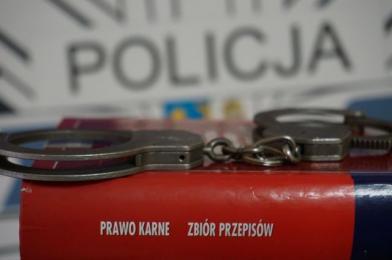 Sprzedający dopalacze jak handlarze narkotyków