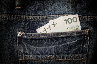 Promocje bankowe - ile można zarobić?