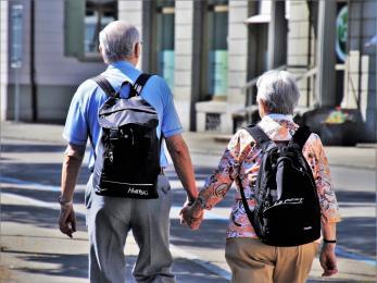 Nowa oferta 60+. Jakie ceny przygotowano dla seniorów w Auadromie?