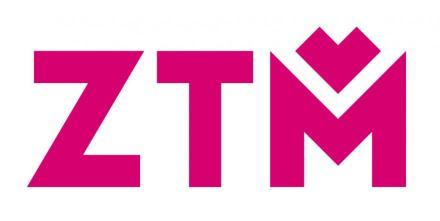 Czterech kandydatów na stanowisko dyrektora ZTM