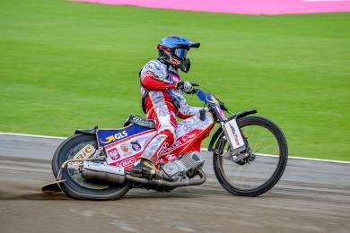 Finał Speedway Euro Championship 2019 odbędzie się na Stadionie Śląskim w Chorzowie