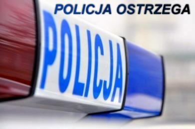Kilkadziesiąt prób oszustwa w Chorzowie. Seniorzy po raz kolejny ofiarami oszustów