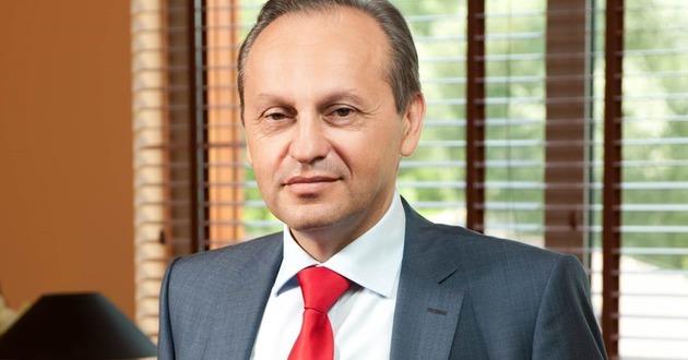 Najbogatsi ludzie na Śląsku – nowy ranking