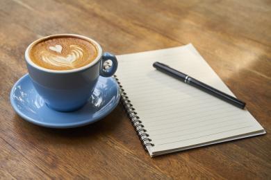 Decyduj o kawiarence obywatelskiej! Zapraszamy do udziału w Komisji Konkursowej