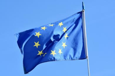 15 lat Chorzowa w Unii!