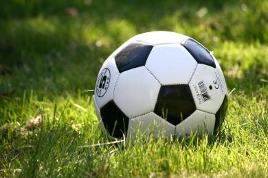 Startuje program Sportowy Chorzów