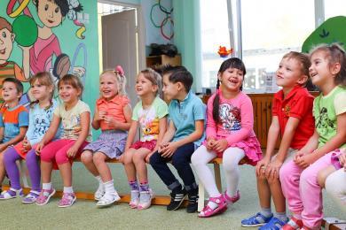 Opłaty za przedszkole w Chorzowie - jakie będą stawki?