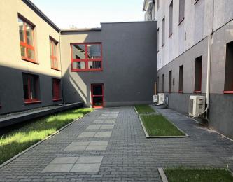 W szpitalu dla dzieci w Chorzowie powstanie Strefa Rodzica To 30 takie miejsce w Polsce