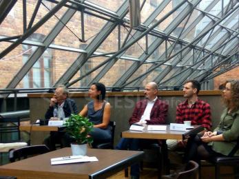 Rzecznik Praw Obywatelskich interweniuje w sprawie Aleksandry Gajewskiej