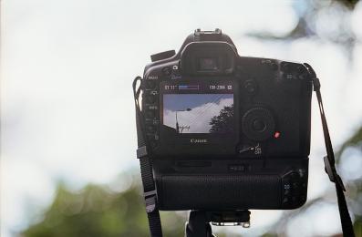 Chorzów: Stwórz film dla przyszłych pokoleń