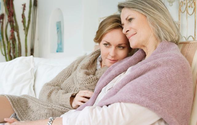 Bezpłatna mammografia w Chorzowie