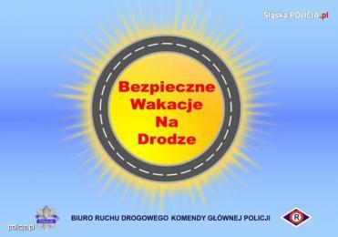 Kontrole autokarów w czasie wakacji. Sprawdź wykaz punktów kontroli w całej Polsce