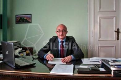 Prezydent Chorzowa otrzymał absolutorium