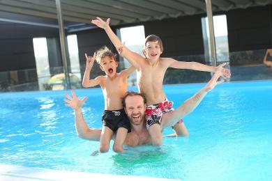 Baseny i kąpieliska na Śląsku - gdzie się schłodzić w upalne dni? Sprawdź!