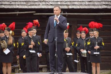 W tym roku obchody święta Wojska Polskiego i wielka defilada odbędą się na Górnym Śląsku!