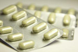 Brakujące leki są już w Polsce – zapewnia minister zdrowia