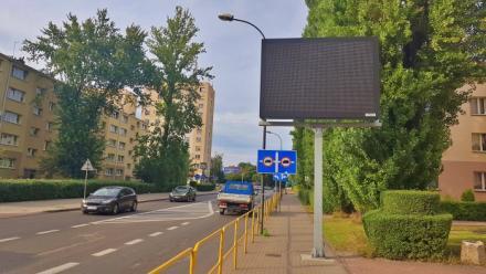 Od listopada w Chorzowie będzie działać ITS, czyli inteligentny system transportowy