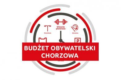 Ruszają kolejne inwestycje z Budżetu Obywatelskiego Chorzowa