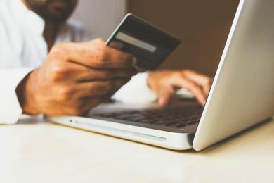 ING: Problemy z dostępem do bankowości internetowej i mobilnej oraz płatnościami kartą