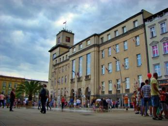 Rada Miasta Chorzów apeluje by rząd zrekompensował samorządom niższe wpływy z podatków