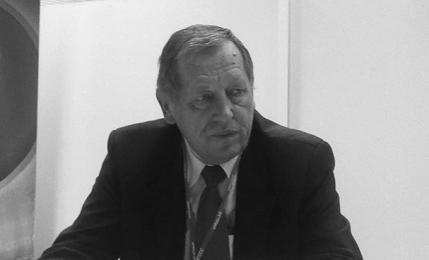 Nie żyje Jan Szyszko - były minister środowiska miał 75 lat