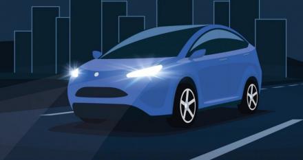 Oświetlenie pojazdu - ważna sprawa. Czy znasz przepisy?
