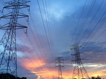 Zabraknie prądu. Sprawdź gdzie! [12.11]