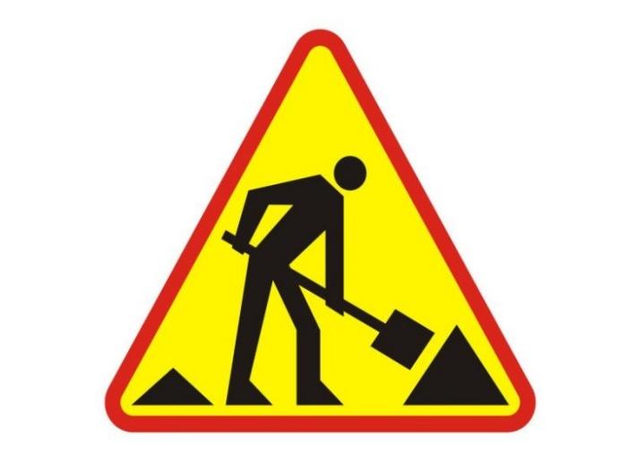 Ulica Powstańców w Chorzowie będzie remontowana