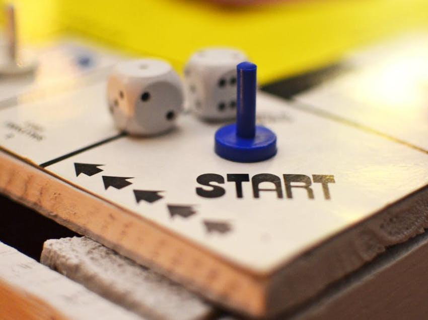 W Chorzowie rusza charytatywna zbiórka gier planszowych i edukacyjnych