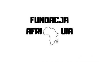 """""""Kierat"""" - charytatywny spektakl fundacji Afriquia"""