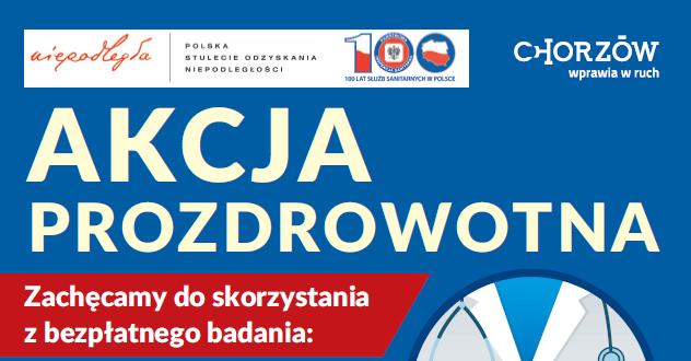 Rzuć palenie przed świętami! ZST nr 2 w Chorzowie zaprasza na akcję prozdrowotną