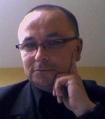 Krystian Kukuwka