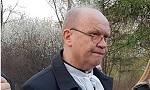 Eugeniusz Błaszczyk